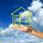5 Tips to Finding Rentals in Valdosta