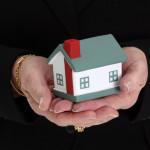 Valdosta Housing at Fair an Reasonable Rates