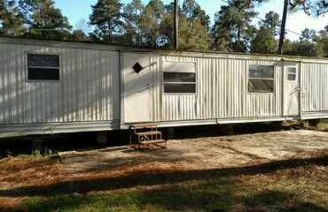 Valdosta Rental Properties