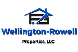 Wellington-Rowell Properties, LLC