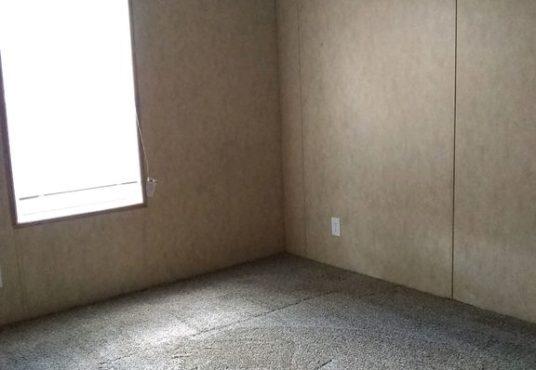 4195 Bemiss Rd. Lot 42